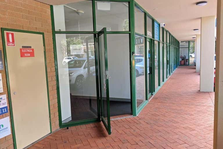 Suite 8.5B, 40 Karalta Road Erina NSW 2250 - Image 4