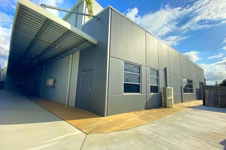 1 Russell Street Kallangur QLD 4503 - Image 4