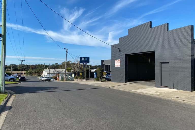 10 Maxwell Avenue Belmont VIC 3216 - Image 2