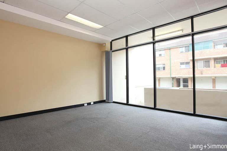 83 Marion Street Harris Park NSW 2150 - Image 4