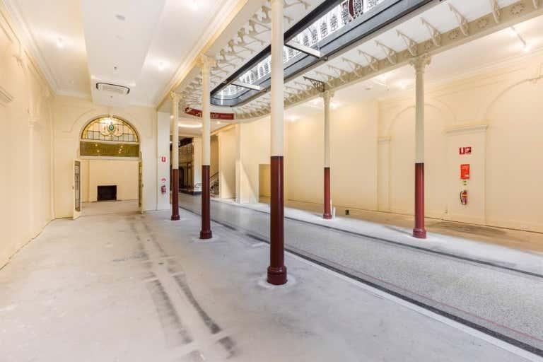 Ground Floor, 24-26 Pall Mall Bendigo VIC 3550 - Image 4