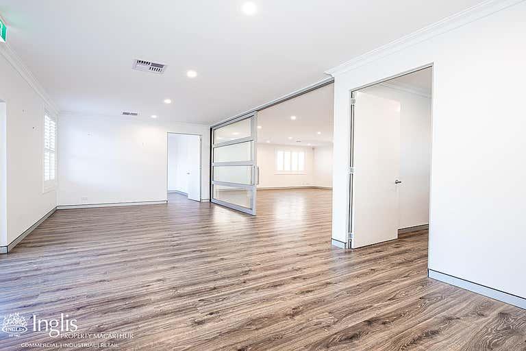 21 Broughton Street Camden NSW 2570 - Image 2