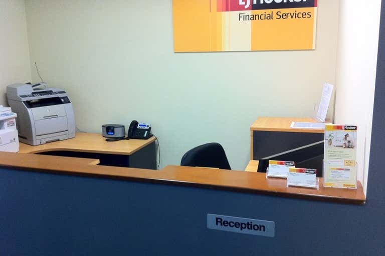 Unit 1, Ground Floor, 310 Lord Street East Perth WA 6004 - Image 3