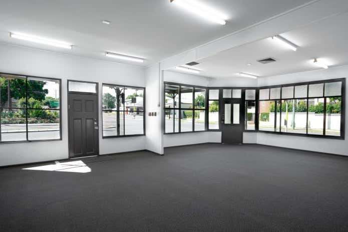 108 Nudgee Road Ascot QLD 4007 - Image 1