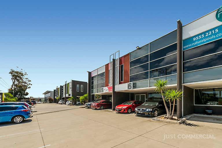 6/150 Chesterville Road Moorabbin VIC 3189 - Image 2