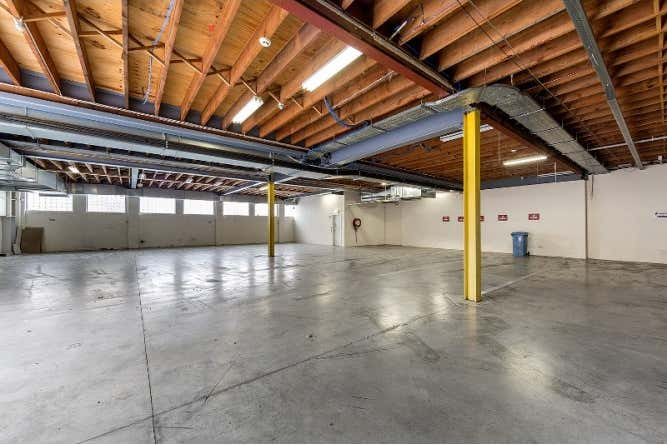 WarehouseA, 58-76 Stephenson Street Richmond VIC 3121 - Image 3