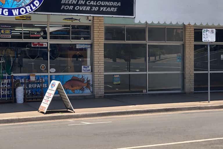 6/120 Bulcock Street Caloundra QLD 4551 - Image 2