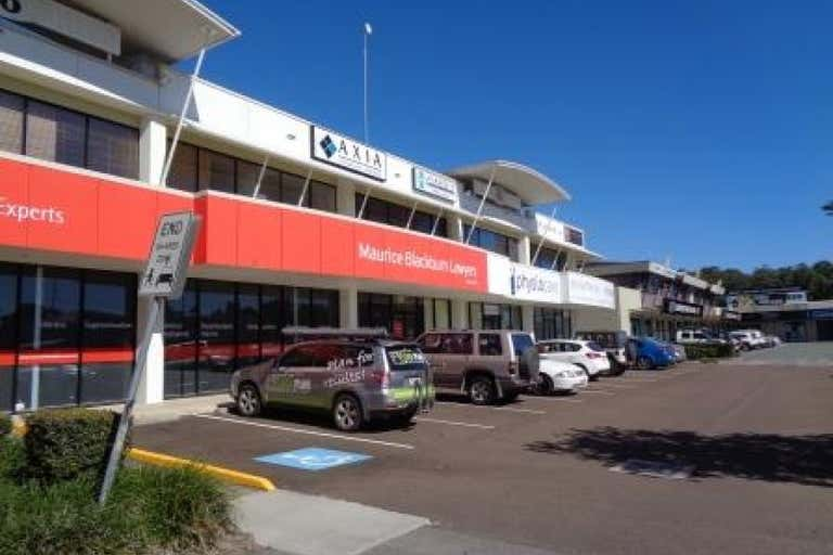 Headland Business Park, 13 / 76 Wises Road. Maroochydore QLD 4558 - Image 1