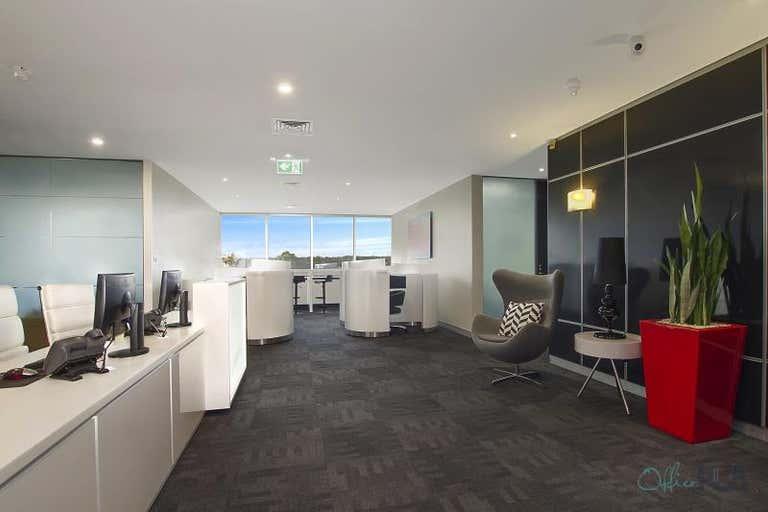 11/91 Phillip Street Parramatta NSW 2150 - Image 4