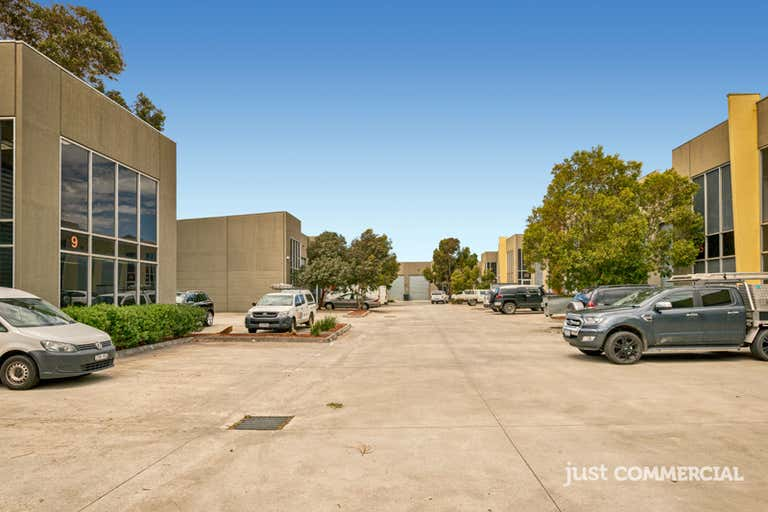 20/278-284 Chesterville Road Moorabbin VIC 3189 - Image 3