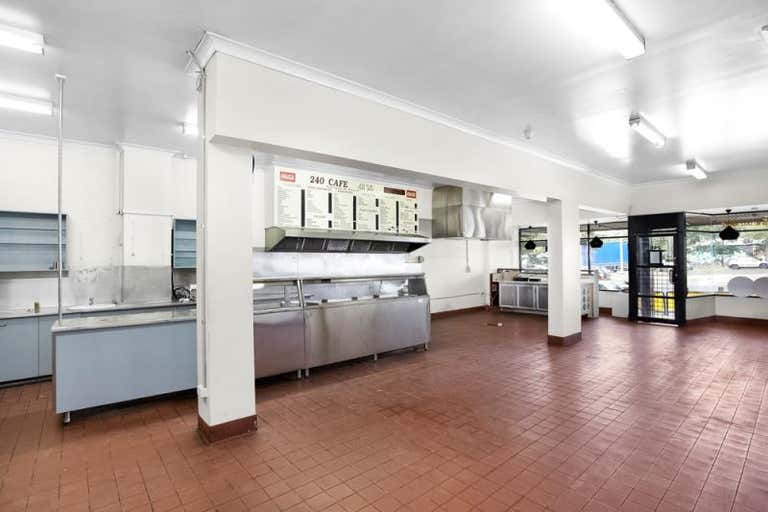 Ground Floor 240 St Kilda Road St Kilda VIC 3182 - Image 2