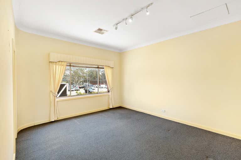 Narrabeen NSW 2101 - Image 4