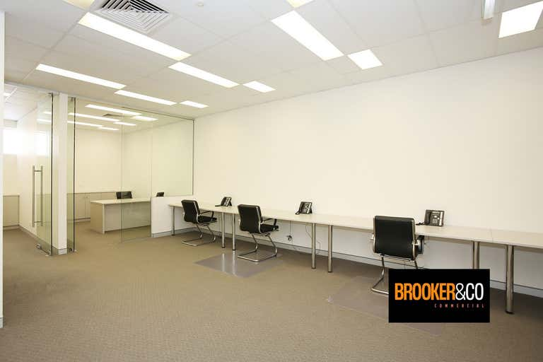 Revesby NSW 2212 - Image 2