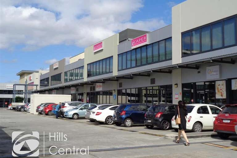 C48a/24-32 Lexington Drive Bella Vista NSW 2153 - Image 3