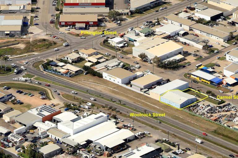 13 Carmel Street Garbutt QLD 4814 - Image 2