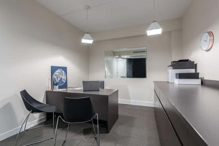 14/44 Kings Park Road West Perth WA 6005 - Image 2
