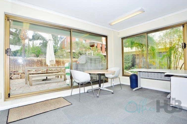 L2, 20 Cliff Street Milsons Point NSW 2061 - Image 3
