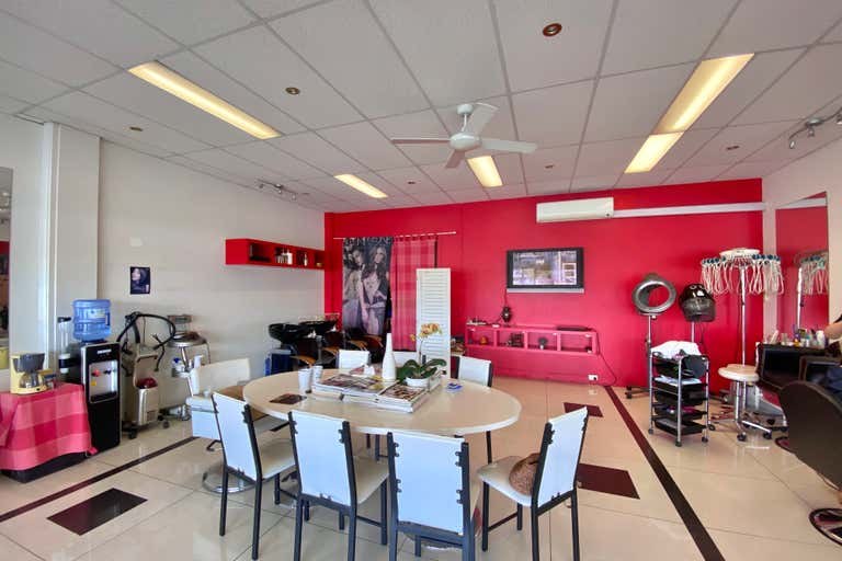 Shop 2/113 Scarborough Street Southport QLD 4215 - Image 3