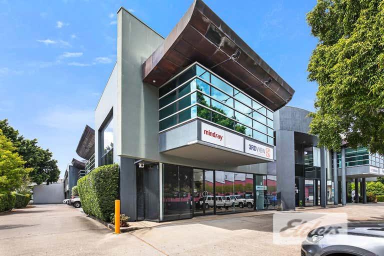 7/205 Montague Road West End QLD 4101 - Image 1