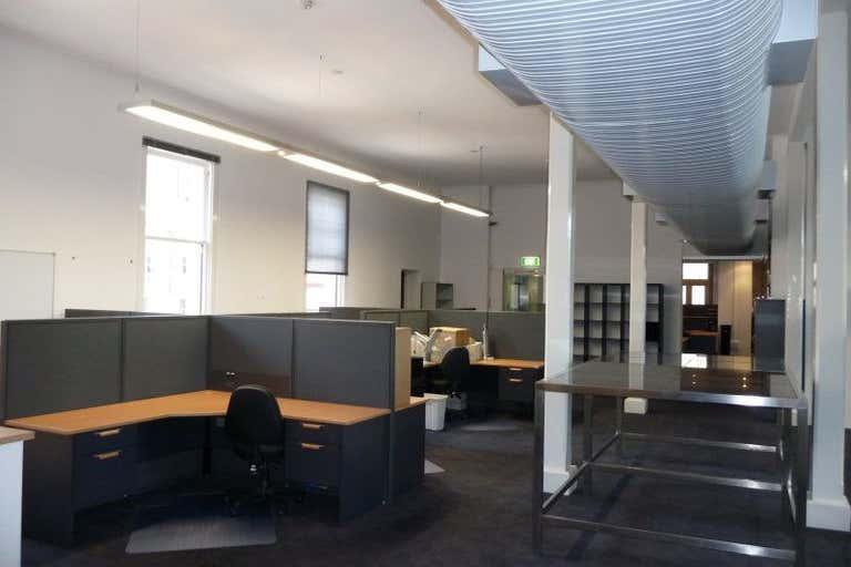 Level 1, 283 Elizabeth Street Brisbane City QLD 4000 - Image 4