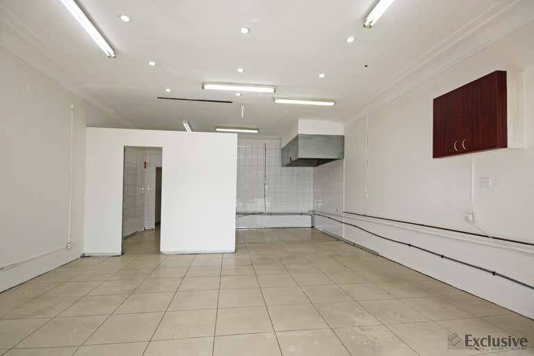 050 Amy Street Regents Park NSW 2143 - Image 3
