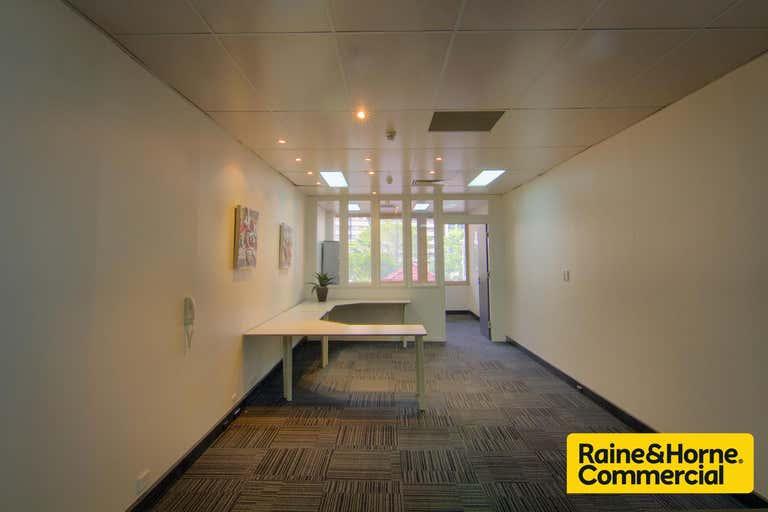 19/101 Wickham Terrace Spring Hill QLD 4000 - Image 4