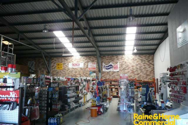 (S), 25 Jindalee Road Port Macquarie NSW 2444 - Image 3