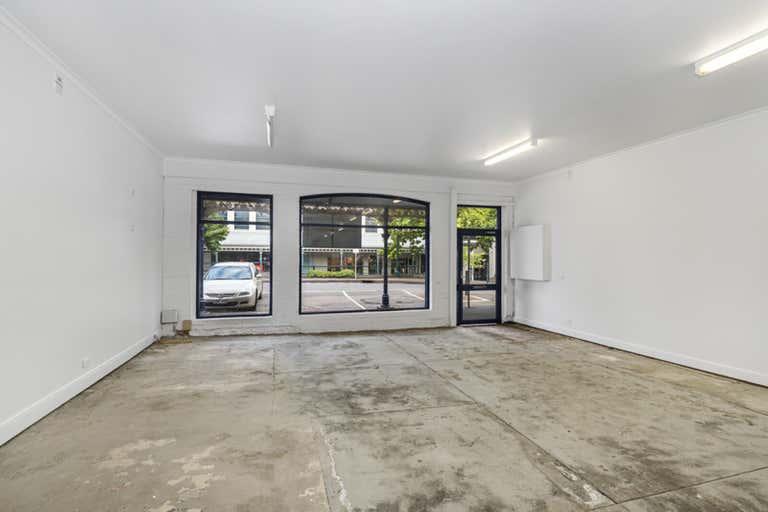 33 Armstrong Street South Ballarat Central VIC 3350 - Image 2