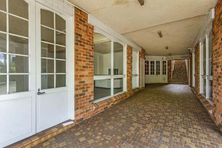3/53 Pacific Highway Ourimbah NSW 2258 - Image 4