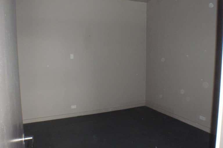 229A Kline Street Ballarat East VIC 3350 - Image 3