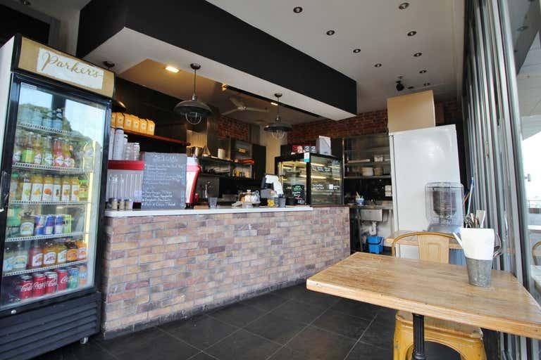 Shop 106, 55 Lavender Street Milsons Point NSW 2061 - Image 3