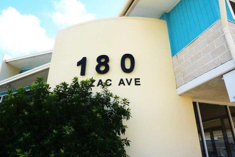 2/ 180 Anzac Avenue Kippa-Ring QLD 4021 - Image 3