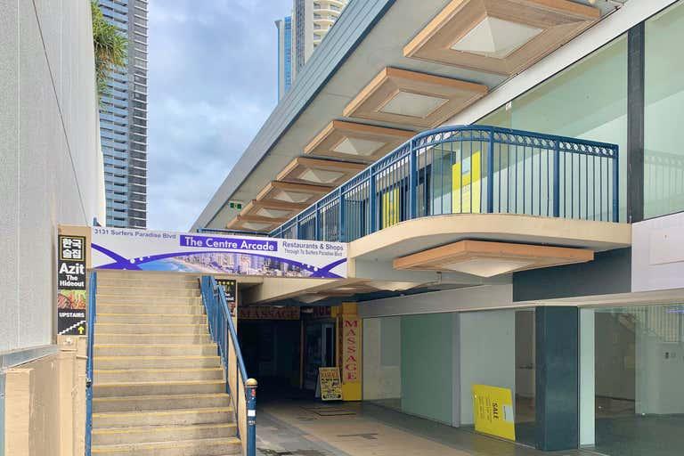 Shop 47/3131 Surfers Paradise Boulevard Surfers Paradise QLD 4217 - Image 4
