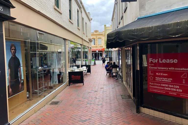 80 Brisbane Street Launceston TAS 7250 - Image 2