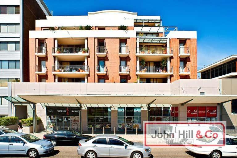 Shop 3/78-82 Burwood Road Burwood NSW 2134 - Image 1