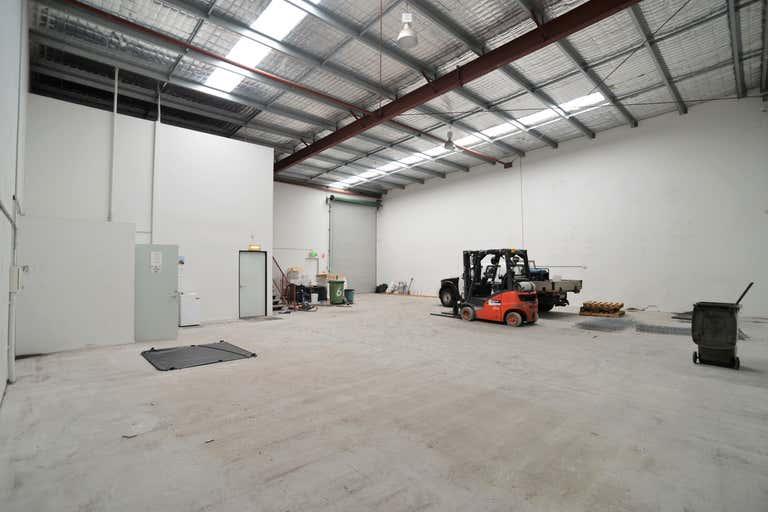 Unit 6/149-151 North Rd Woodridge QLD 4114 - Image 2