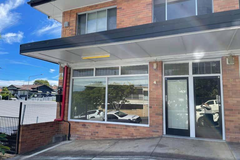 4 Stark Street Ashgrove QLD 4060 - Image 1