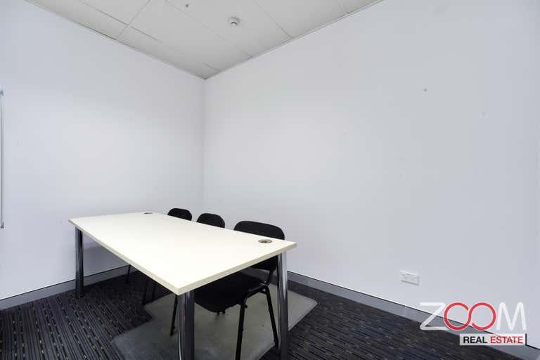 328 & 330, 49-51 Queen Street Five Dock NSW 2046 - Image 2