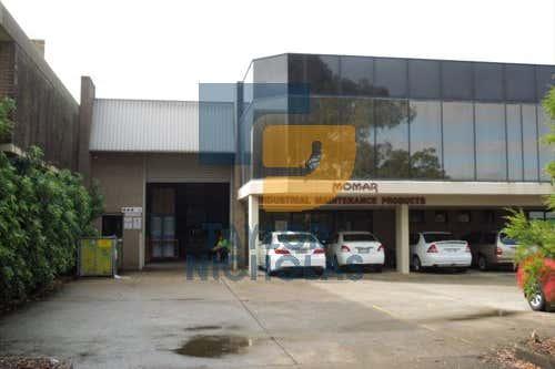 1/6 Turbo Road Kings Park NSW 2148 - Image 1