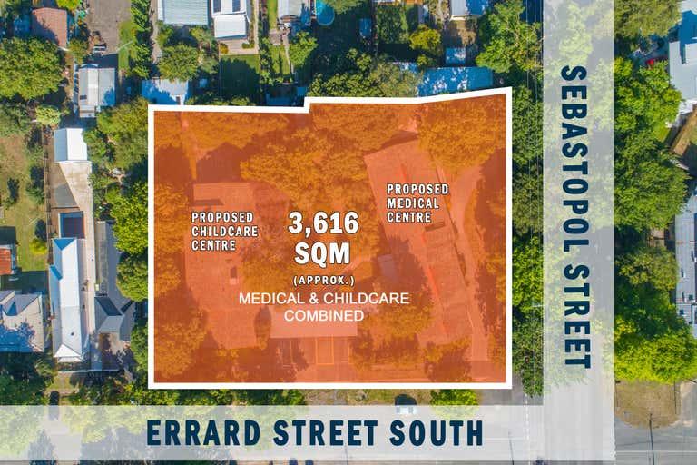 417 Errard Street South Ballarat Central VIC 3350 - Image 2