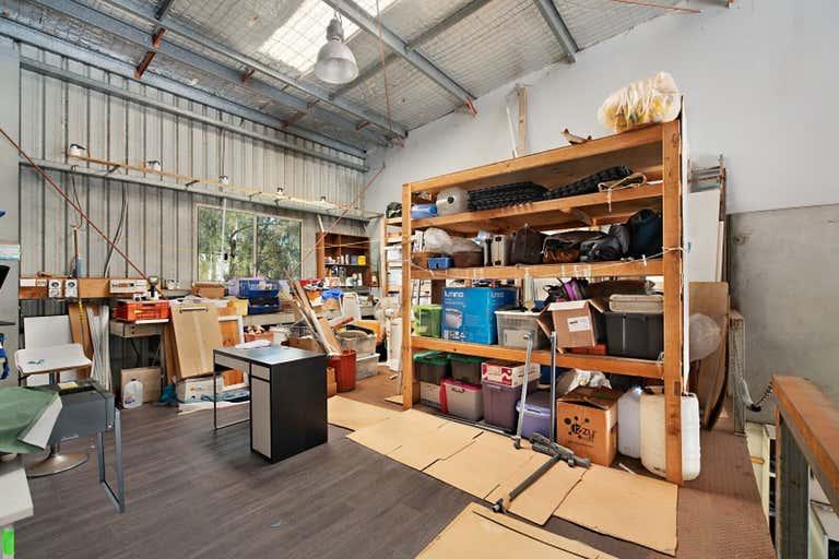 Unit 7, 26 Oakdale Road Gateshead NSW 2290 - Image 3