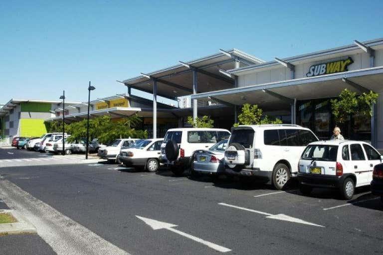 Yamba Shopping Fair, Shop 39, 1-3 Treelands  Dr Yamba NSW 2464 - Image 2