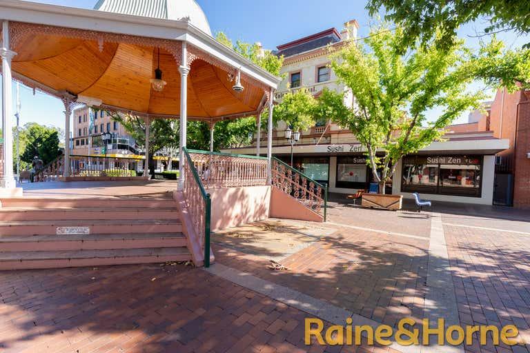 116-120 Macquarie Street Dubbo NSW 2830 - Image 2