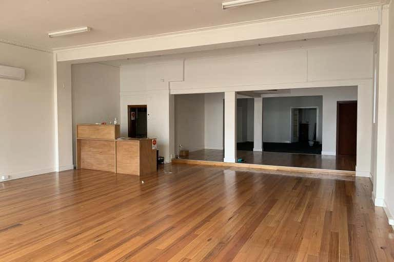 184 Barkly Street Footscray VIC 3011 - Image 2
