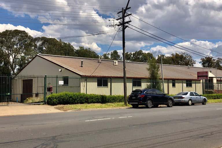 Villawood NSW 2163 - Image 1