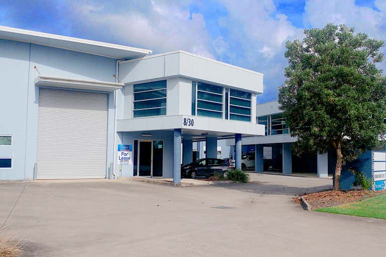 8/30 Corbould Road Coolum Beach QLD 4573 - Image 4