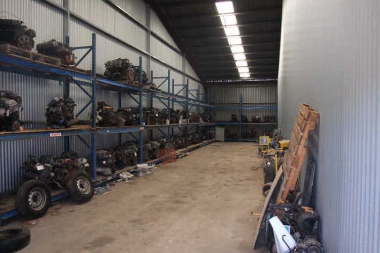 2 Bayldon Drive, Cnr Alex Pike Drive Raleigh NSW 2454 - Image 4