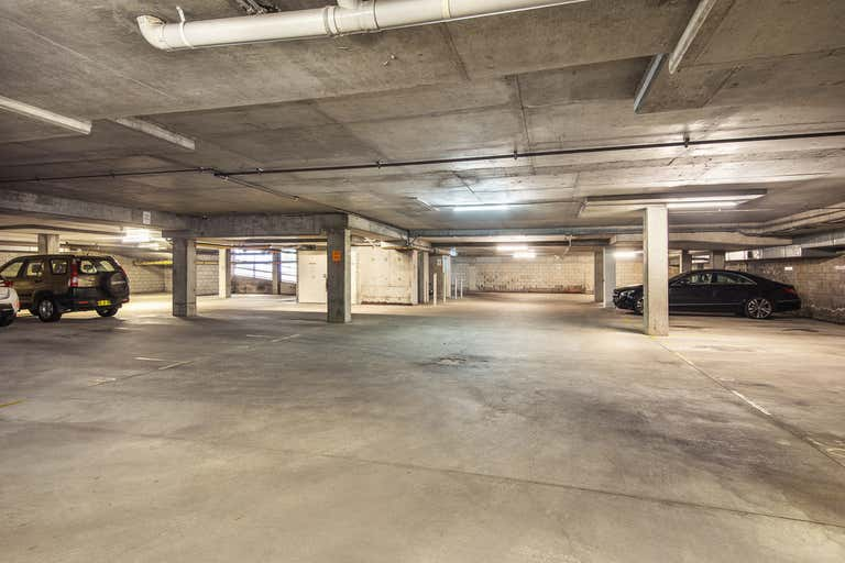 Level 1, Suite 2A/66-70 Archer Street Chatswood NSW 2067 - Image 2