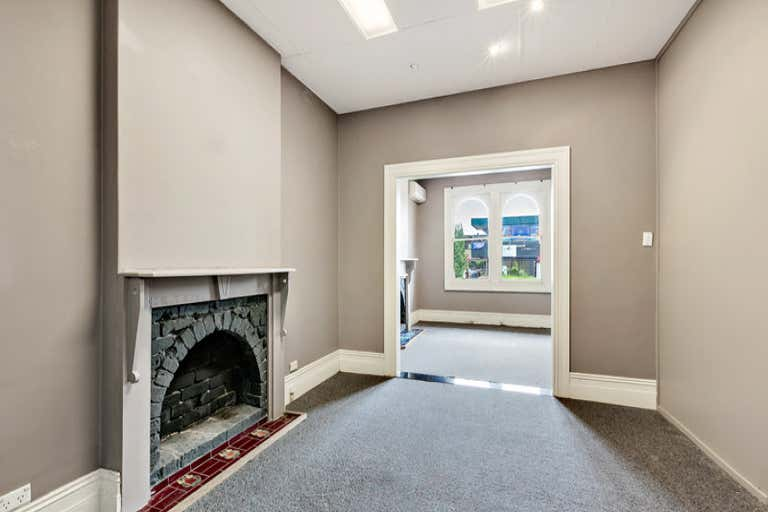 52 Norton Street Leichhardt NSW 2040 - Image 2