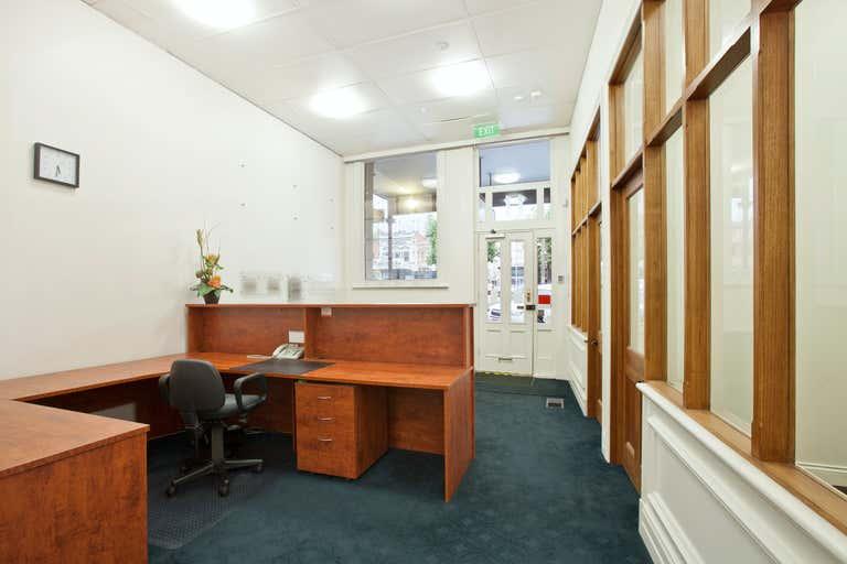11 Sturt St Ballarat Central VIC 3350 - Image 4
